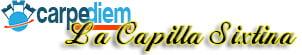 Entradas a La Capilla Sixtina Ticket y Tours