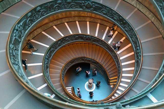 Museos Vaticanos entradas y tours